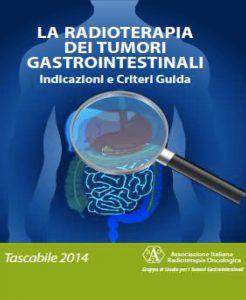2014 La radioterapia tumori gastrointest (scaricabile)