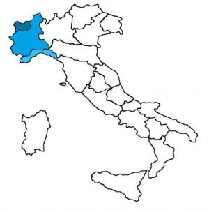 Coordinamento Piemonte Valle D'Aosta e Liguria » Associazione ...