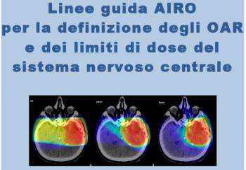 linee guida airo prostata pdf para